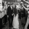 Orlando Wedding Videographers