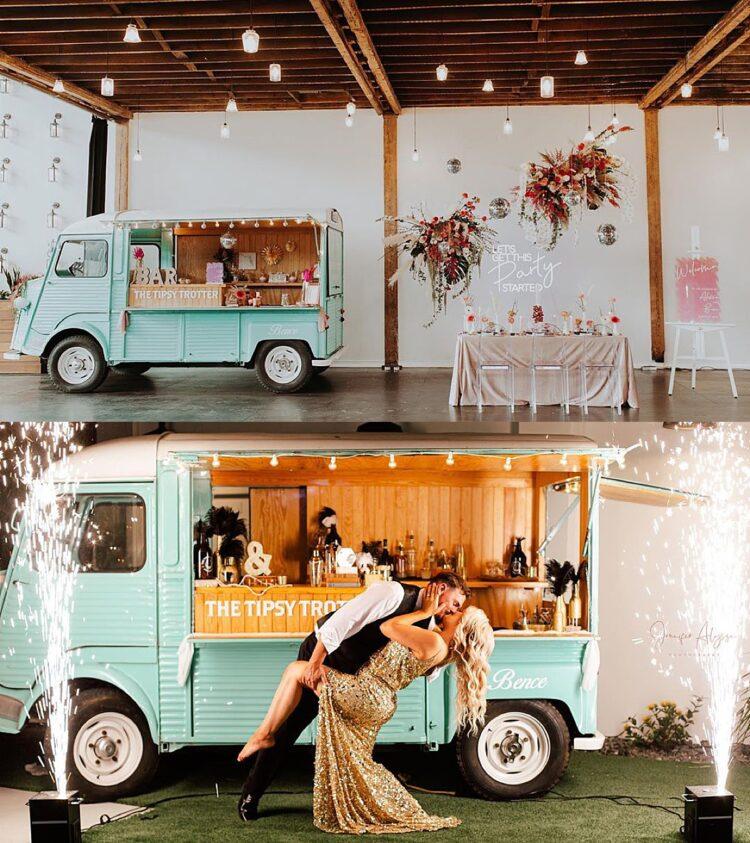 Married Orlando - Orlando Mobile Bars