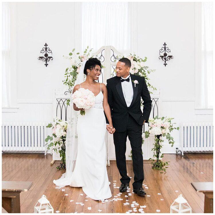 Married Orlando - Orlando Vendors To Follow!