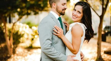 Orlando Wedding Makeup Artists