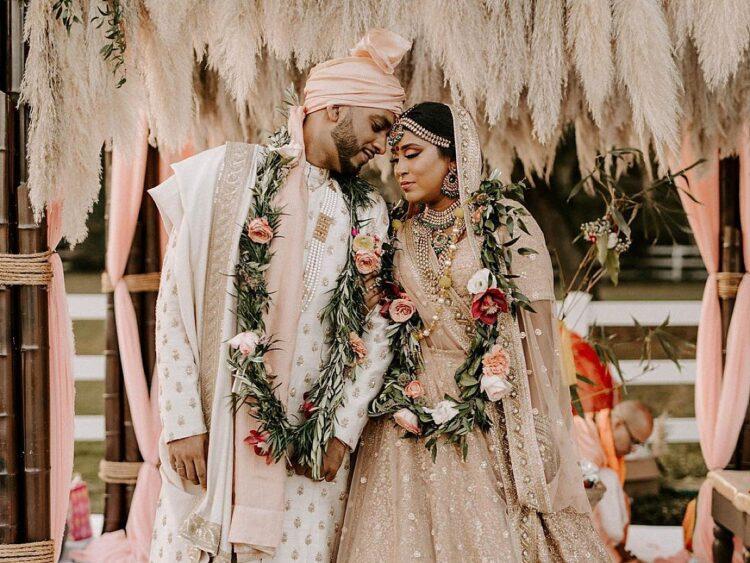 Wedding Florists Orlando