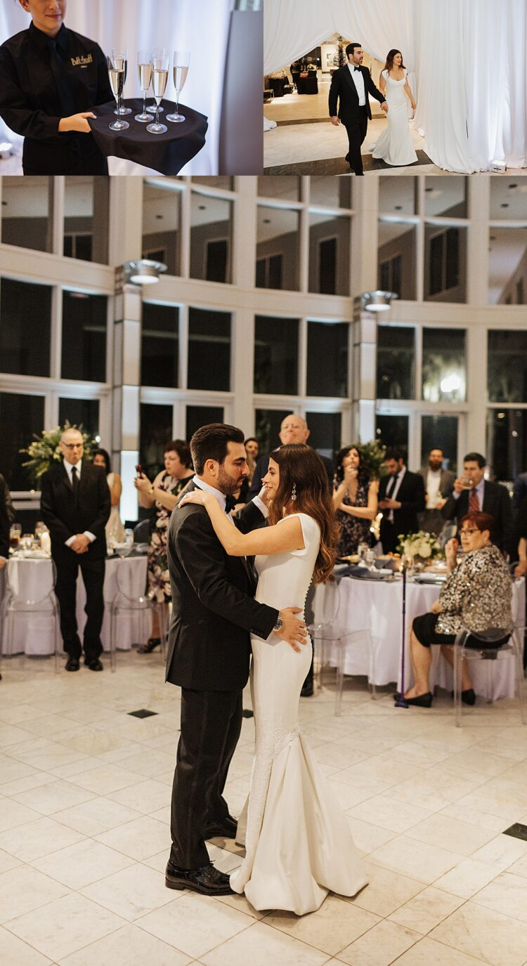 Orlando Wedding Venues - OMA4
