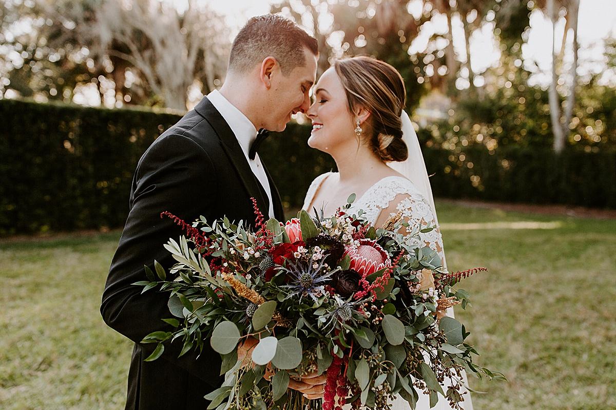 Orlando Wedding Planners