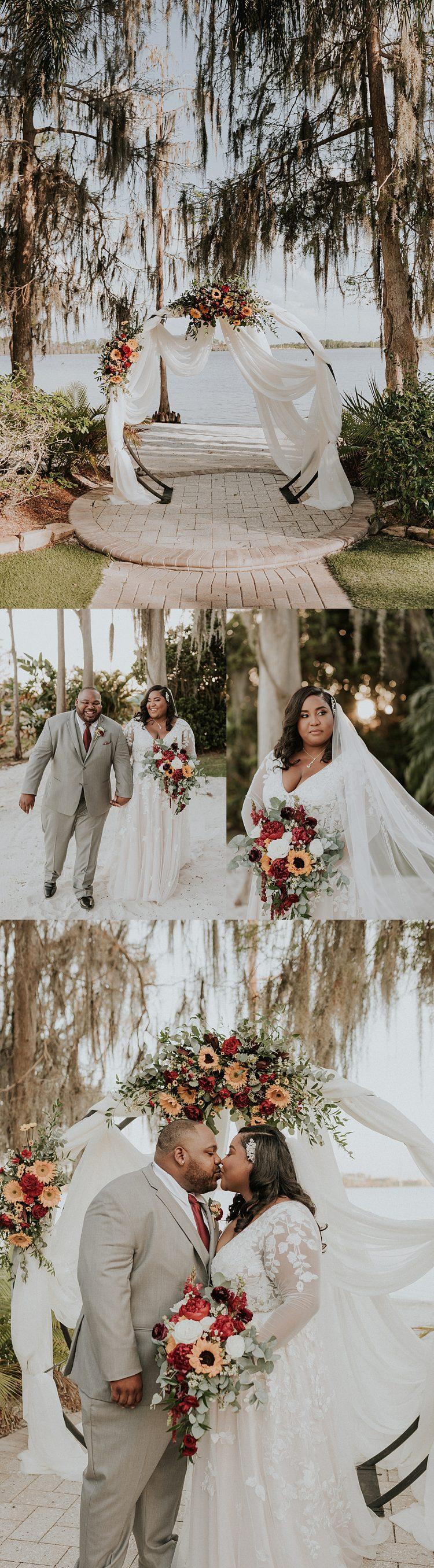 Orlando Wedding Venues - PC2