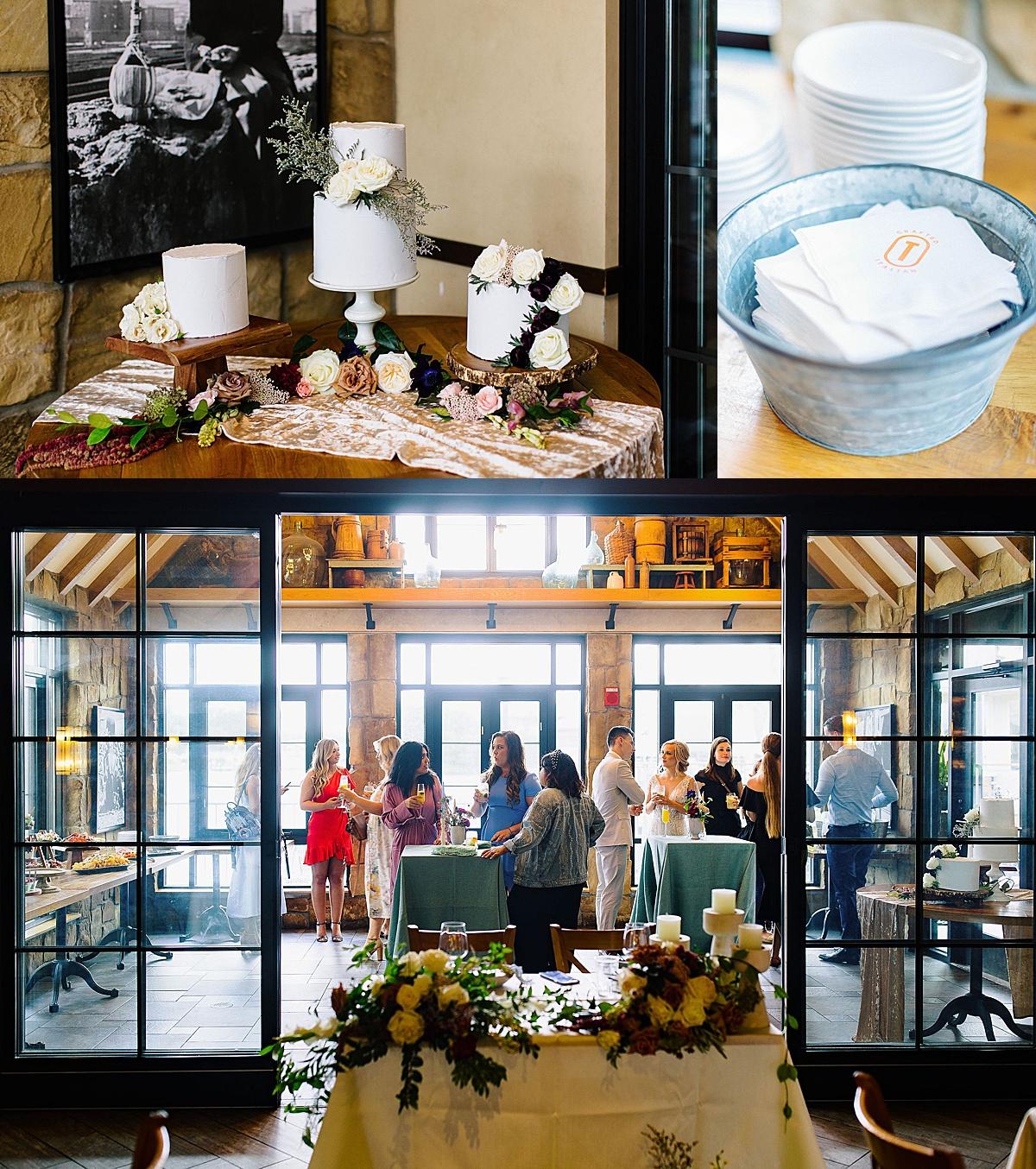 Orlando Wedding Venues 8