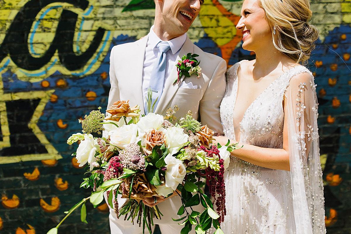 Orlando Wedding Venues 9