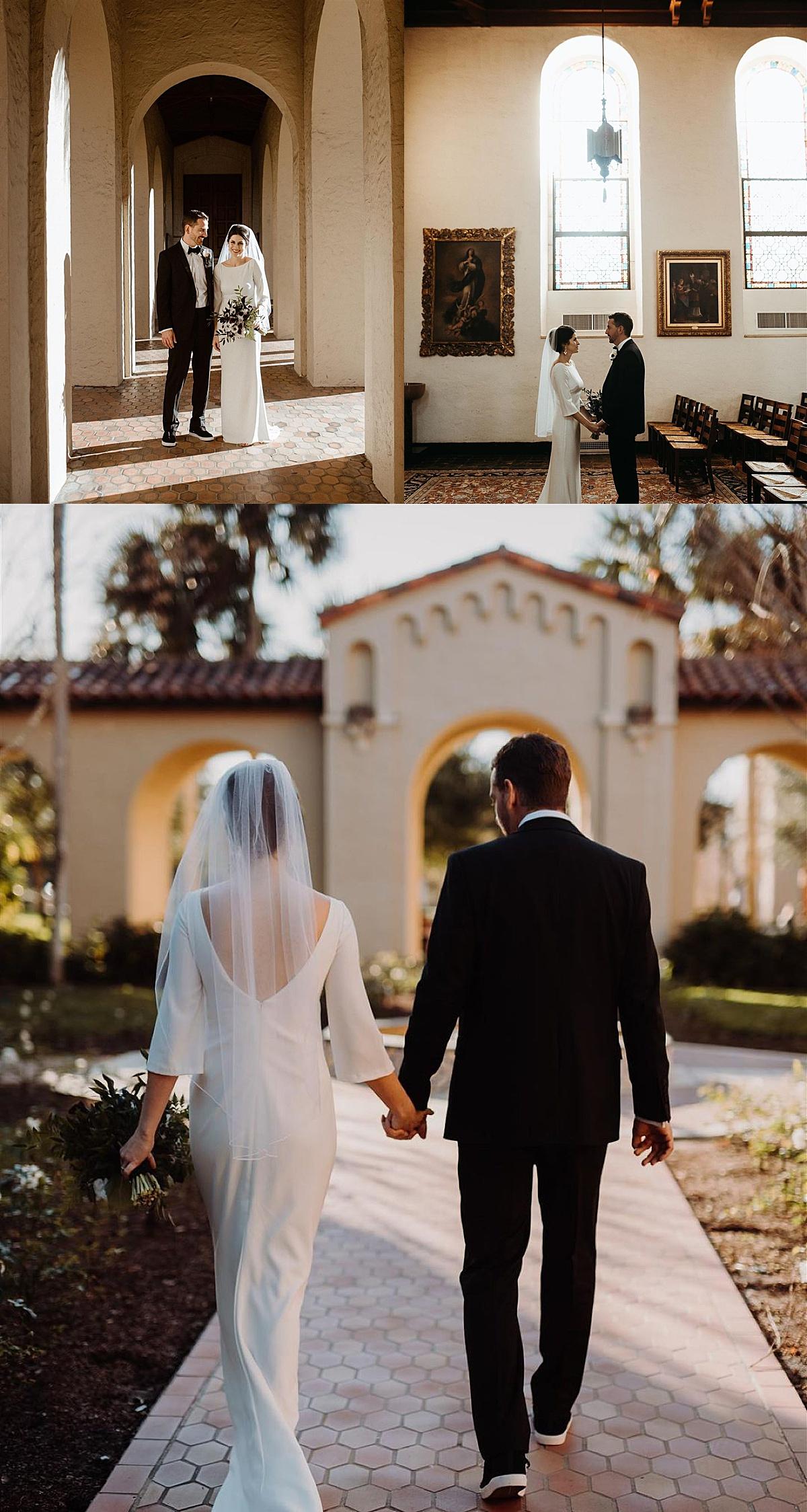 Winter Park Wedding Venues 0