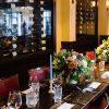 Orlando Rehearsal Dinner Restaurants